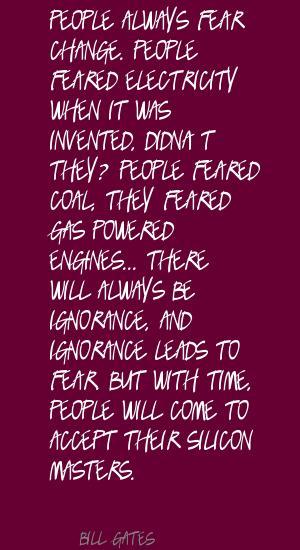 Engines quote #1