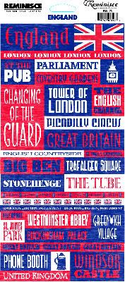 England quote #2
