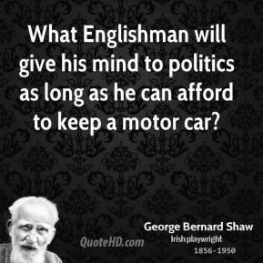 Englishman quote #3