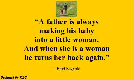 Enid Bagnold's quote #6