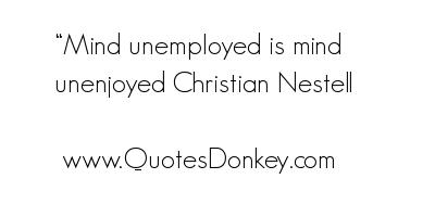 Enjoyed quote #2