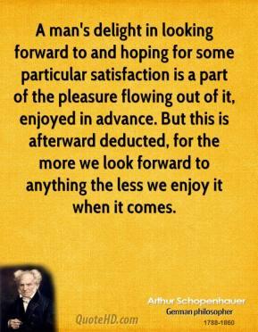 Enjoyed quote #4