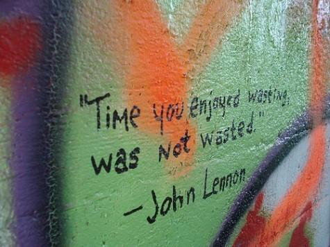 Enjoyed quote #5
