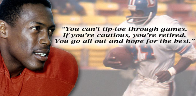 Enshrined quote #2