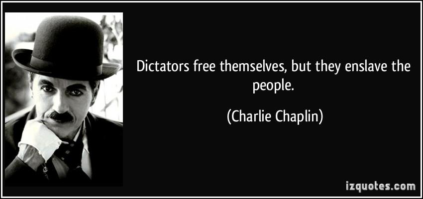 Enslave quote #1