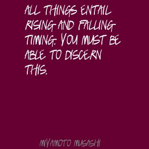 Entail quote #2