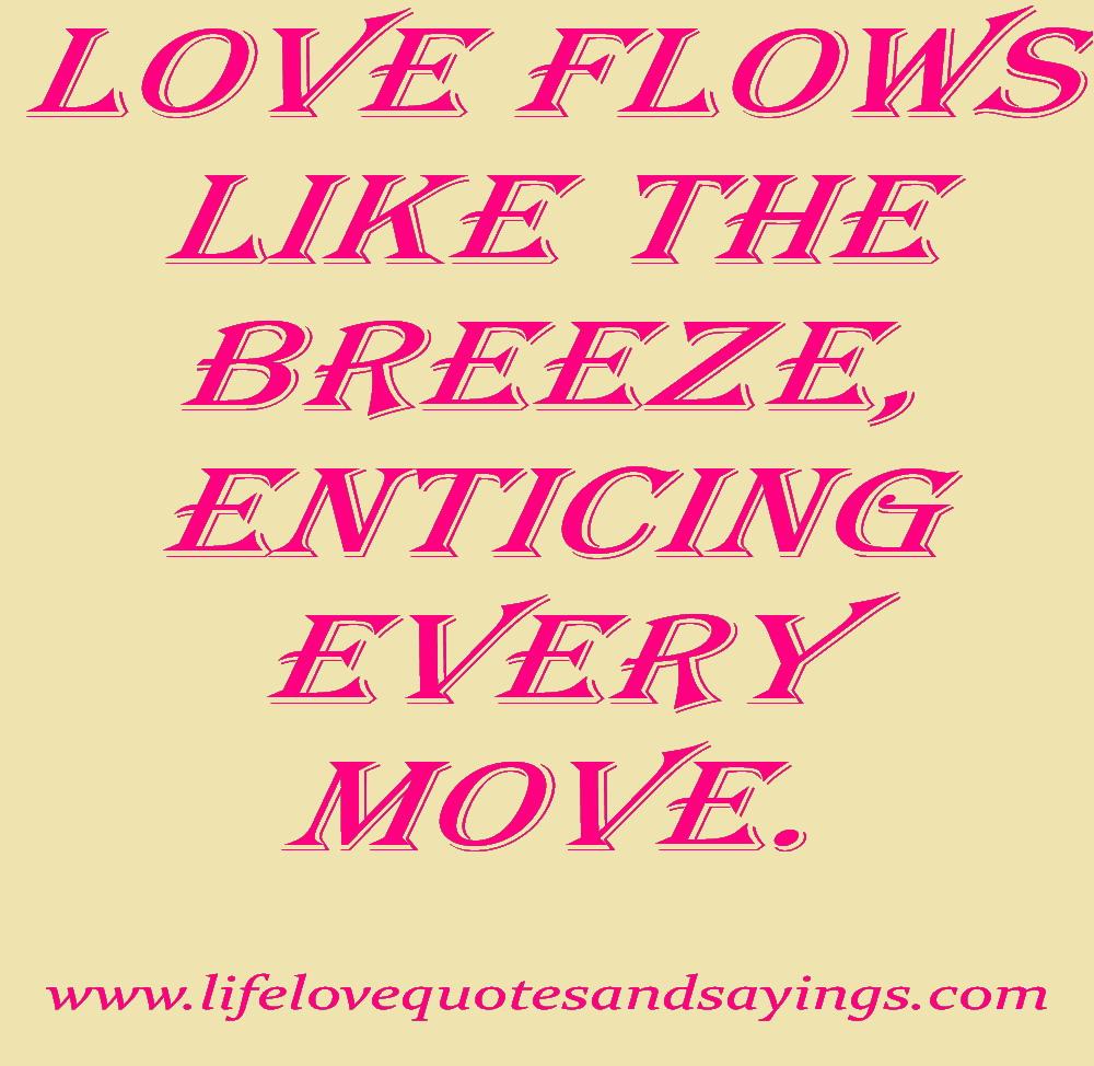 Enticing quote #1