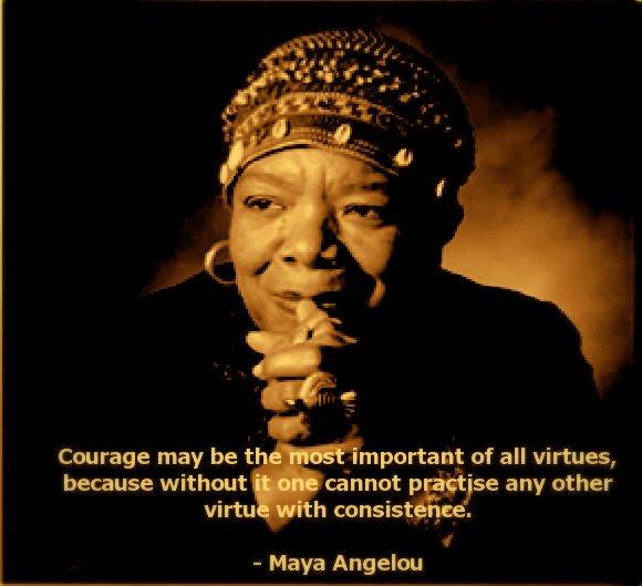 Enya's quote #5