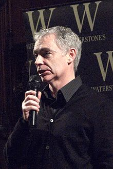 Eoin Colfer's quote #4