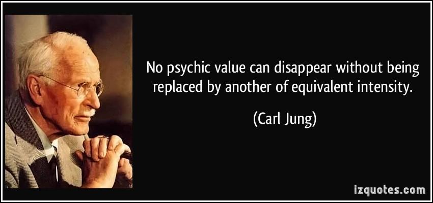 Equivalent quote #2
