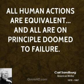 Equivalent quote #3
