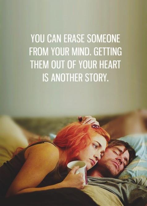 Erase quote #1
