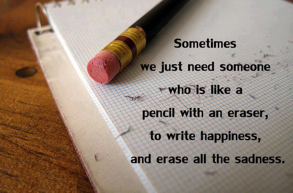 essays on quotes