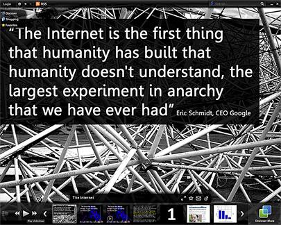 Eric Schmidt's quote #6