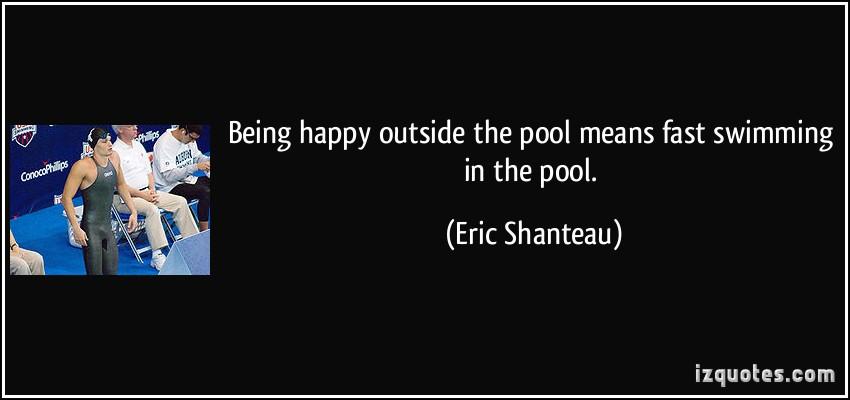 Eric Shanteau's quote #2
