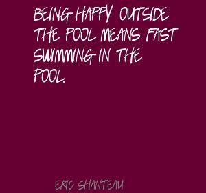 Eric Shanteau's quote #4