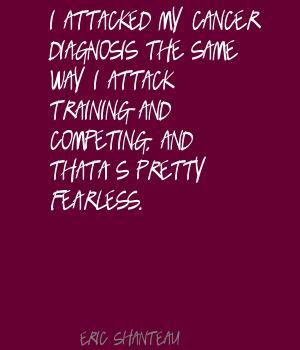 Eric Shanteau's quote #6