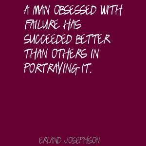 Erland Josephson's quote #6