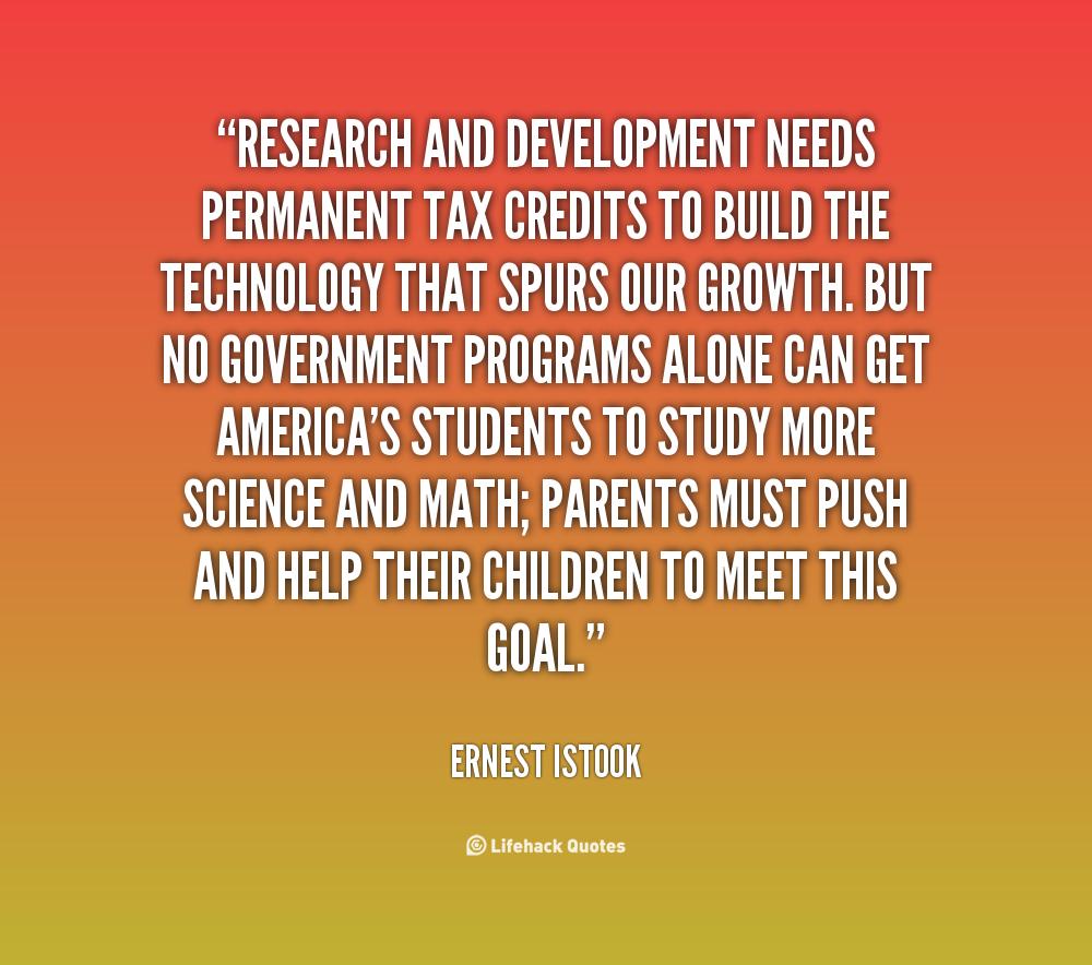 Ernest Istook's quote #5