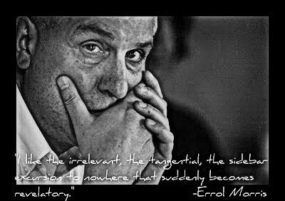 Errol Morris's quote #6