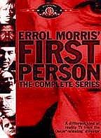 Errol Morris's quote #3