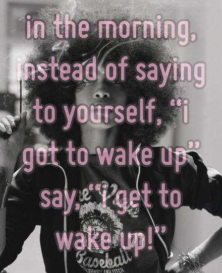 Erykah Badu's quote #1