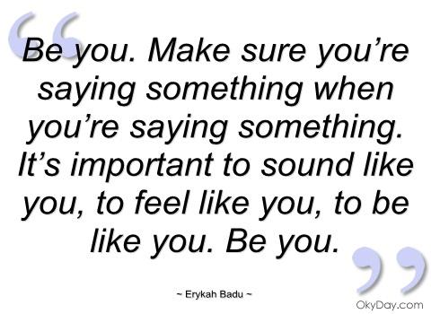 Erykah Badu's quote #3