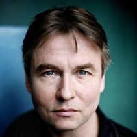 Esa-Pekka Salonen's quote #6