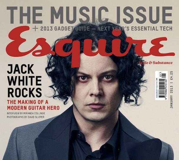 Esquire quote #2