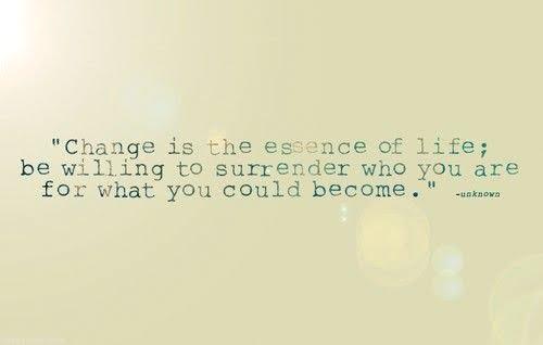 Essence quote #2