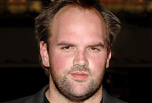 Ethan Suplee's quote #6