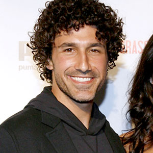 Ethan Zohn's quote #1