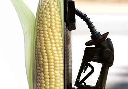 Ethanol quote #1