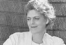 Ethel Barrymore's quote #4