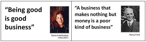 Ethic quote #3