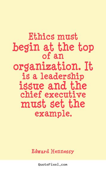 Ethics quote #7
