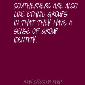 Ethnic Groups quote #1