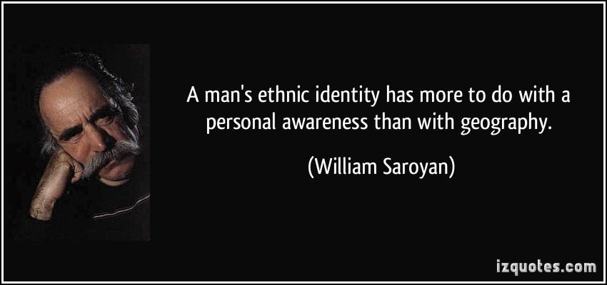 Ethnic quote #4