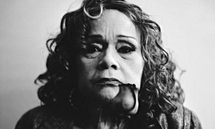 Etta James's quote #5