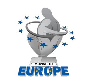 Europe quote #8