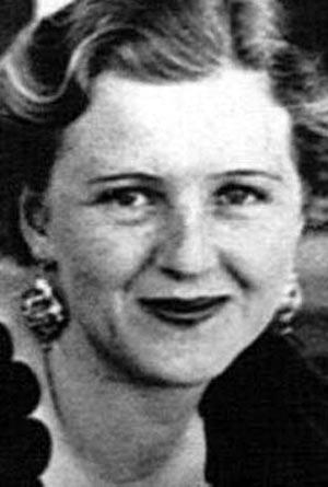 Eva Braun's quote #5