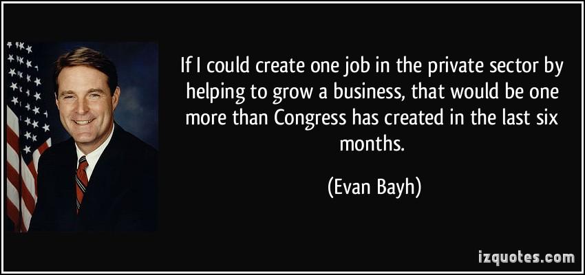 Evan Bayh's quote #5