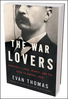 Evan Thomas's quote #4