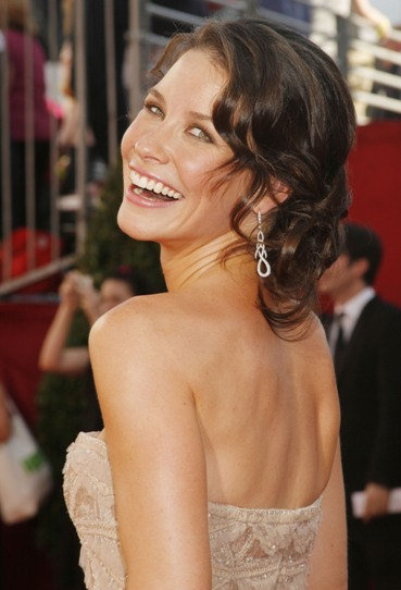 Evangeline Lilly's quote #3
