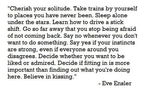 Eve Ensler's quote #2