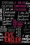 Eve Ensler's quote #3