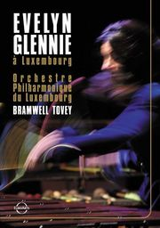 Evelyn Glennie's quote #3