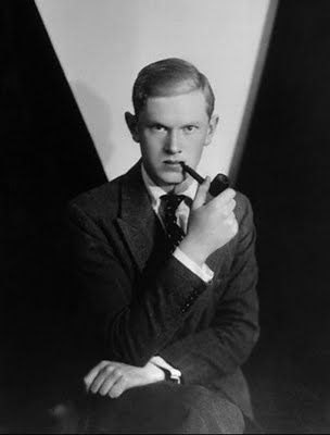 Evelyn Waugh's quote #5