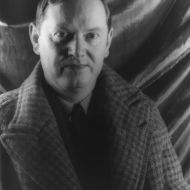 Evelyn Waugh's quote #6