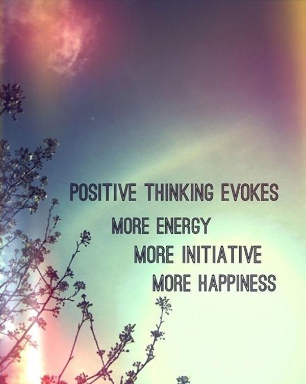 Evokes quote #1